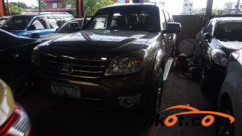cars_15322_ford_everest_2010_15322_1