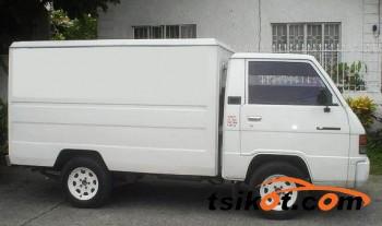 cars_15328_mitsubishi_l_300_2007_15328_1