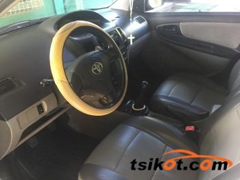 cars_15372_toyota_vios_2006_15372_1