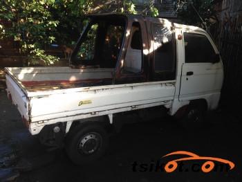 cars_15381_suzuki_multi_cab_2001_15381_1