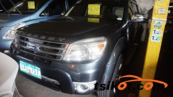 cars_15414_ford_everest_2013_15414_1