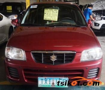 cars_15418_suzuki_alto_2011_15418_1