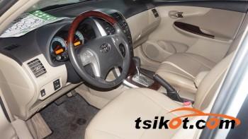 cars_15423_toyota_corolla_2011_15423_1