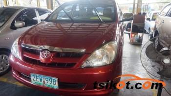 cars_15428_toyota_innova_2006_15428_1