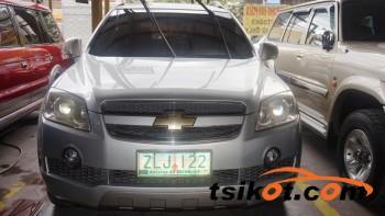 cars_15432_chevrolet_captiva_2007_15432_1
