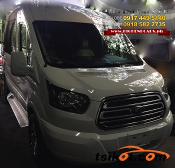 cars_15471_ford_transit_connect_2017_15471_1