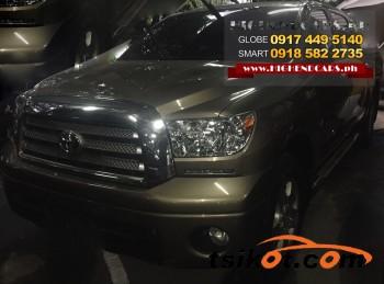 cars_15492_toyota_tundra_2009_15492_1