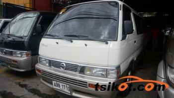 cars_15569_nissan_urvan_2010_15569_1