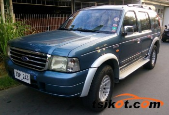 cars_15610_ford_everest_2006_15610_1
