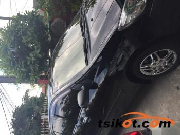 cars_15628_hyundai_getz_2008_15628_1