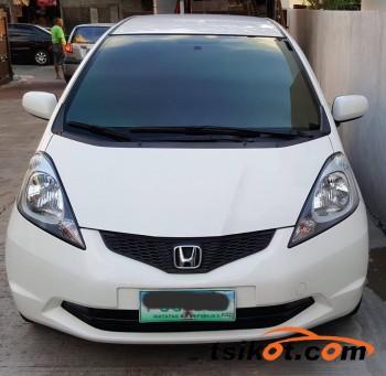 cars_15653_honda_jazz_2010_15653_1