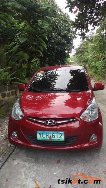 cars_15658_hyundai_eon_2014_15658_1