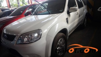 cars_15698_ford_everest_2010_15698_1