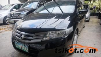 cars_15714_honda_city_2011_15714_1