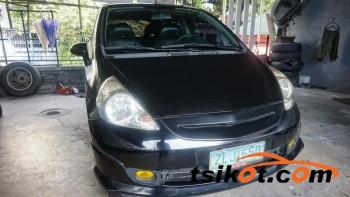 cars_15715_honda_jazz_2011_15715_1
