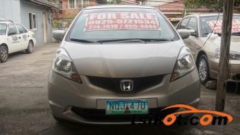 cars_15721_honda_jazz_2010_15721_1