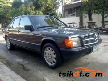 cars_15732_mercedes_benz_190_1985_15732_1