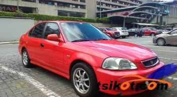 cars_15738_honda_civic_1996_15738_1