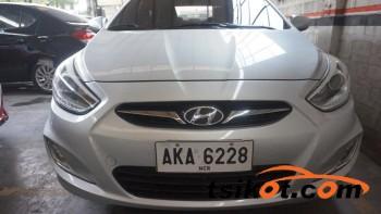 cars_15800_hyundai_accent_2014_15800_1