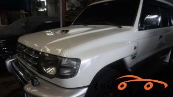 cars_15822_mitsubishi_pajero_2001_15822_1