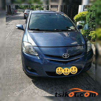 cars_15836_toyota_vios_2007_15836_10