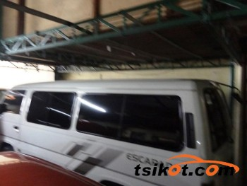 cars_15837_nissan_urvan_2012_15837_1