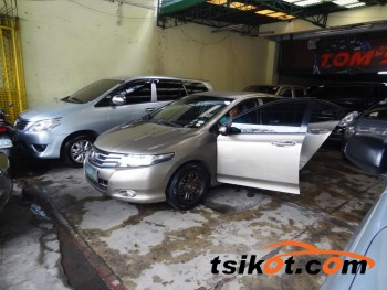 cars_15838_honda_city_2011_15838_1