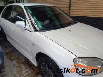 cars_15846_honda_civic_2005_15846_1