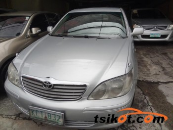 cars_15848_toyota_camry_2003_15848_1