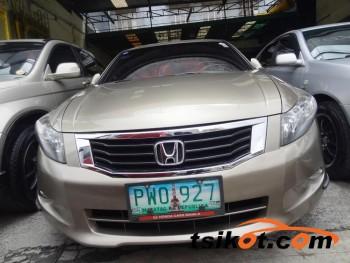 cars_15849_honda_accord_2010_15849_1