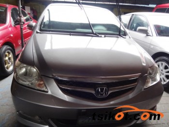 cars_15854_honda_city_2007_15854_1