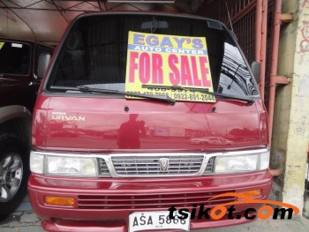cars_15860_nissan_urvan_2007_15860_1