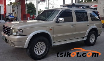 cars_15900_ford_everest_2005_15900_7
