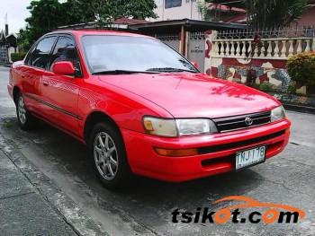 cars_15906_toyota_corolla_1994_15906_1