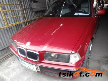 cars_15924_bmw_m3_1993_15924_1