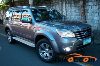 cars_15928_ford_everest_2012_15928_1