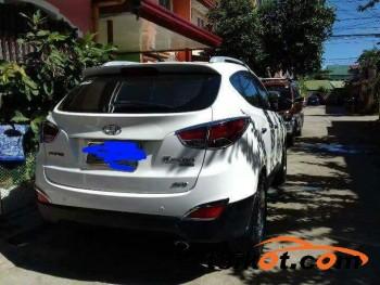 cars_15937_hyundai_tucson_2010_15937_1