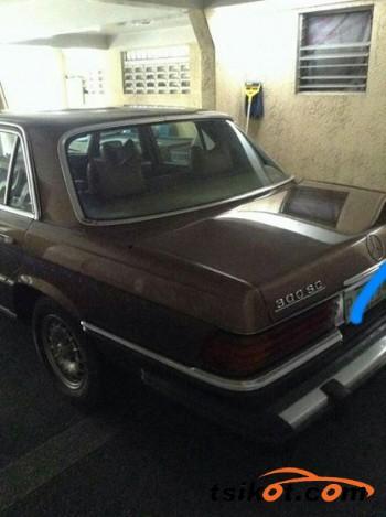cars_15939_mercedes_benz_300_1976_15939_1