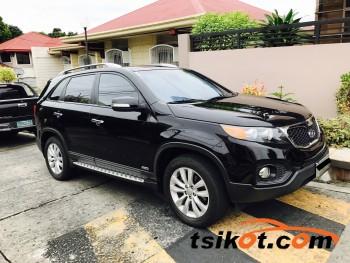 cars_15942_kia_sorento_2011_15942_1