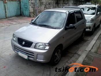 cars_15944_suzuki_alto_2010_15944_1