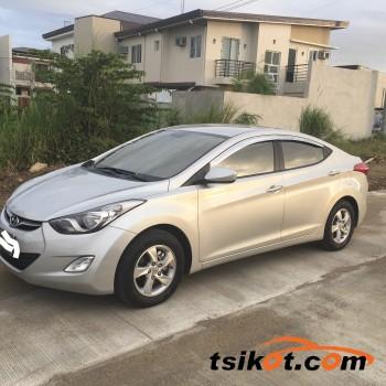 cars_15961_hyundai_elantra_2012_15961_1