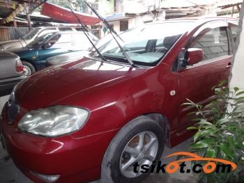 cars_15998_toyota_corolla_2008_15998_1