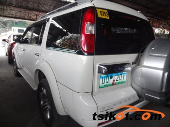 cars_15999_ford_everest_2010_15999_1