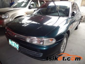 cars_16005_mitsubishi_lancer_1995_16005_1