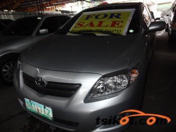 cars_16007_toyota_corolla_2001_16007_1