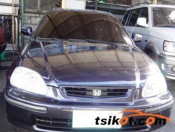 cars_16016_honda_civic_1998_16016_1