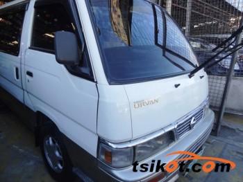 cars_16026_nissan_urvan_2007_16026_1
