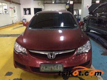 cars_16054_honda_civic_2007_16054_6
