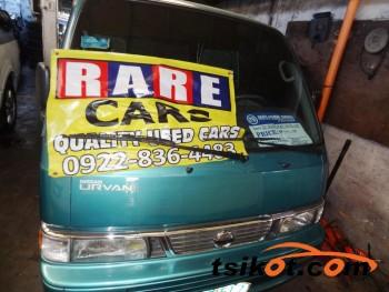 cars_16062_nissan_urvan_2011_16062_1