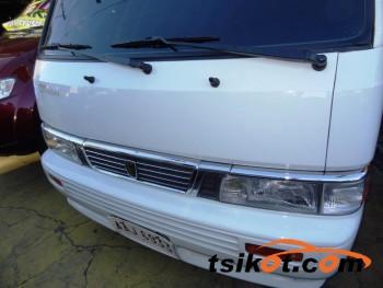 cars_16084_nissan_urvan_2014_16084_1